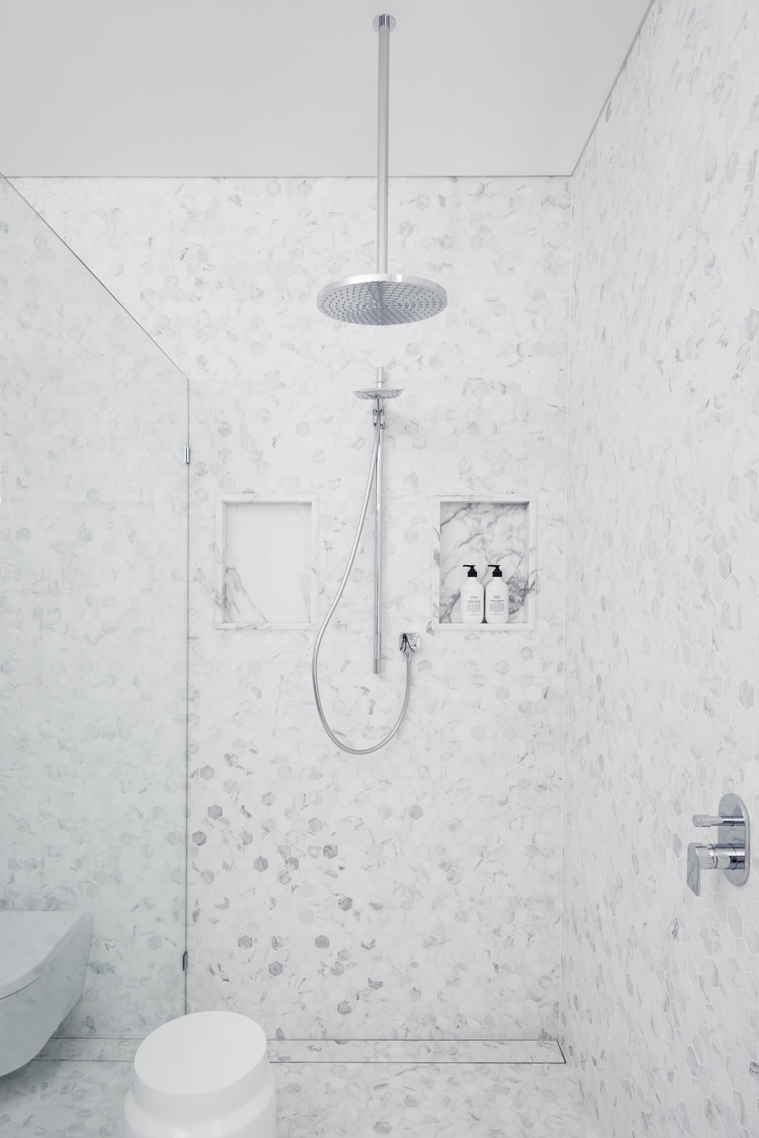 est living interiors windsor residence georgina wilson architects 11