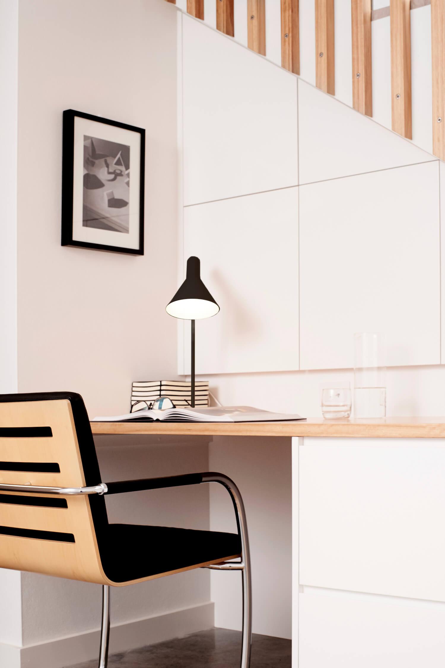 est living interiors windsor residence georgina wilson architects 12