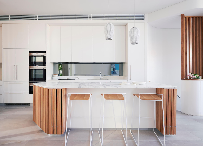 est living interiors windsor residence georgina wilson architects 2