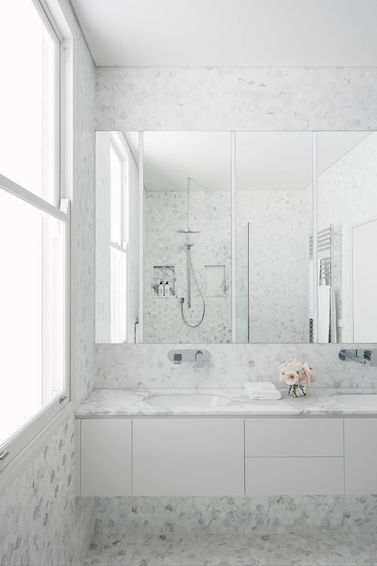 est living interiors windsor residence georgina wilson architects 3