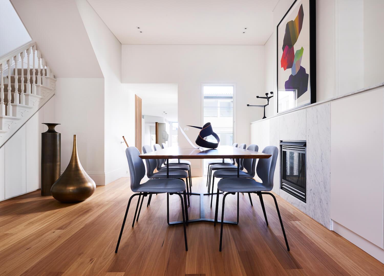 est living interiors windsor residence georgina wilson architects 6