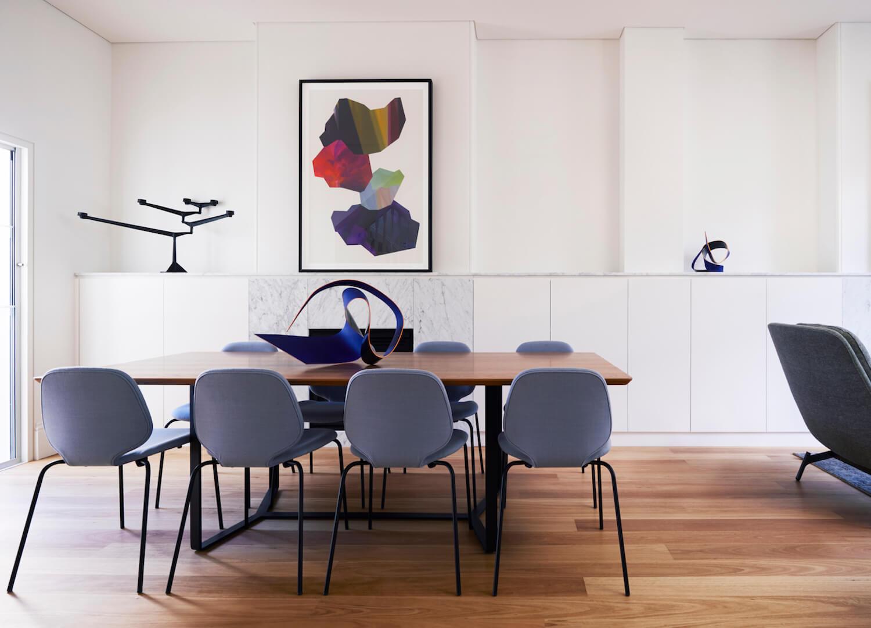 est living interiors windsor residence georgina wilson architects 7