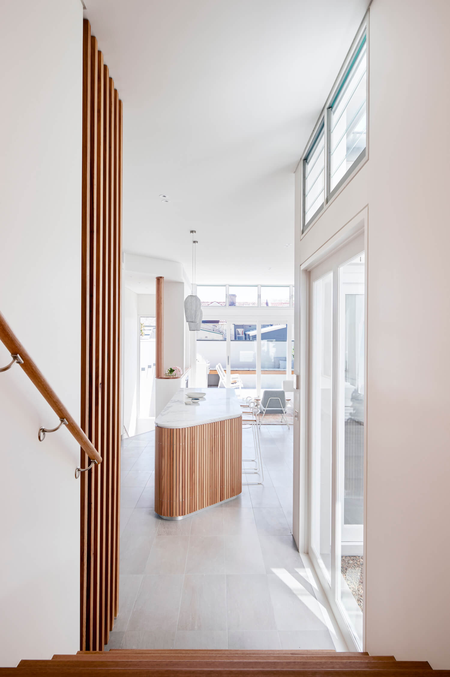est living interiors windsor residence georgina wilson architects 8