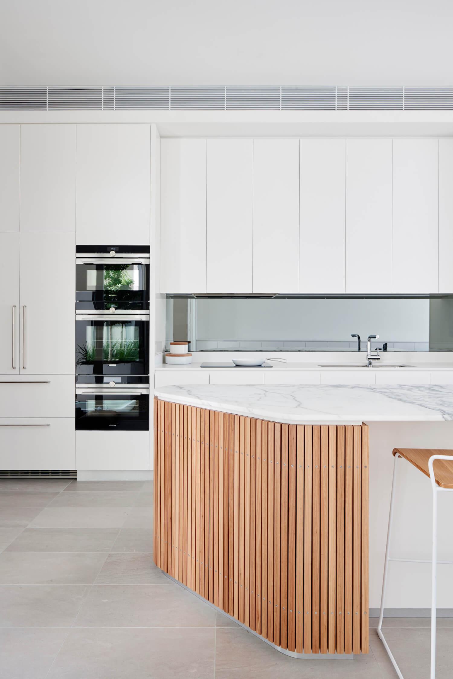 est living interiors windsor residence georgina wilson architects 9