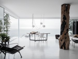 Est Collection: Coastal Homes
