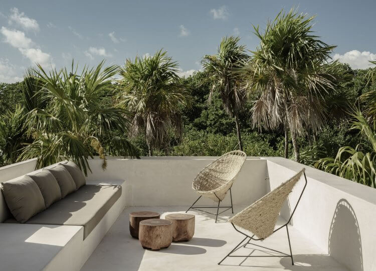 est living tulum treehouse co lab design office annabell kutucu 3 750x540