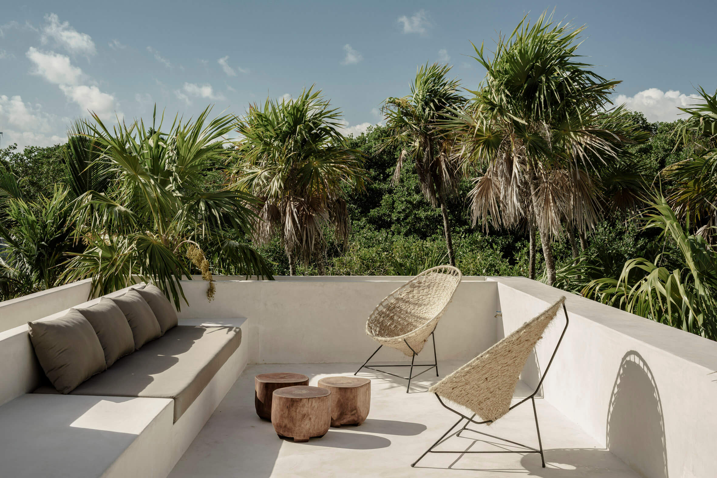 est living tulum treehouse co lab design office annabell kutucu 3