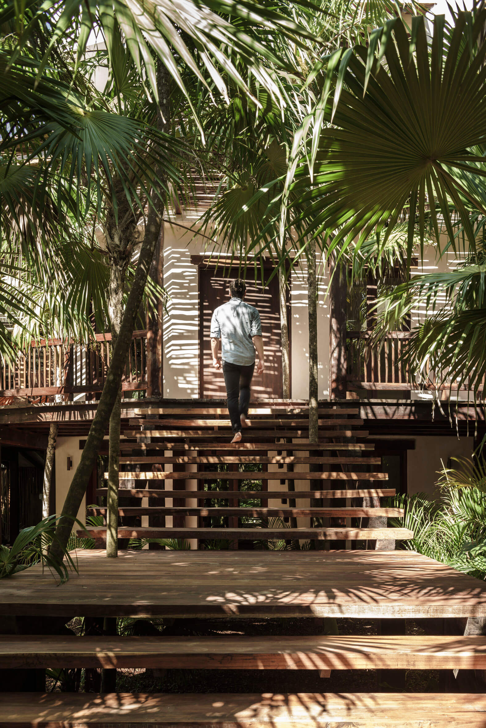 est living tulum treehouse co lab design office annabell kutucu 4