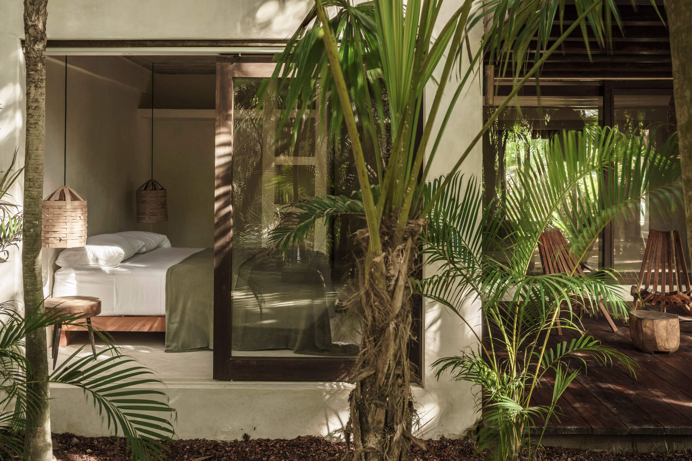 est living tulum treehouse co lab design office annabell kutucu 6