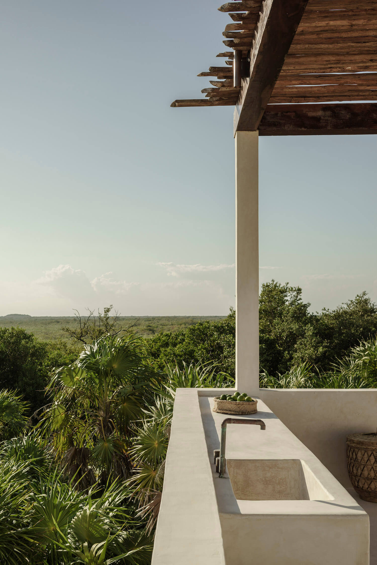 est living tulum treehouse co lab design office annabell kutucu 7