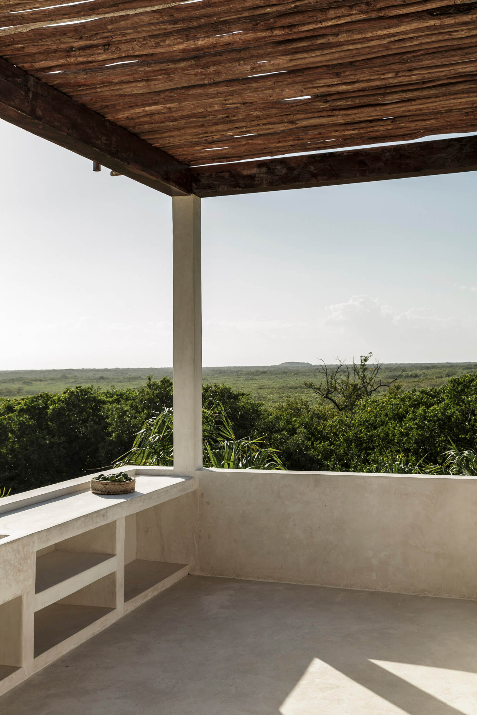 est living tulum treehouse co lab design office annabell kutucu 8