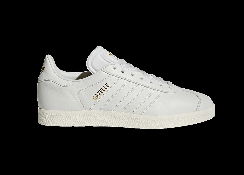 DE Adidas Gazelle Shoe