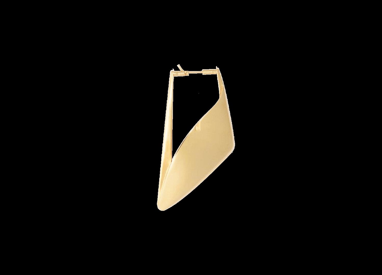 DE Balenciaga Earring