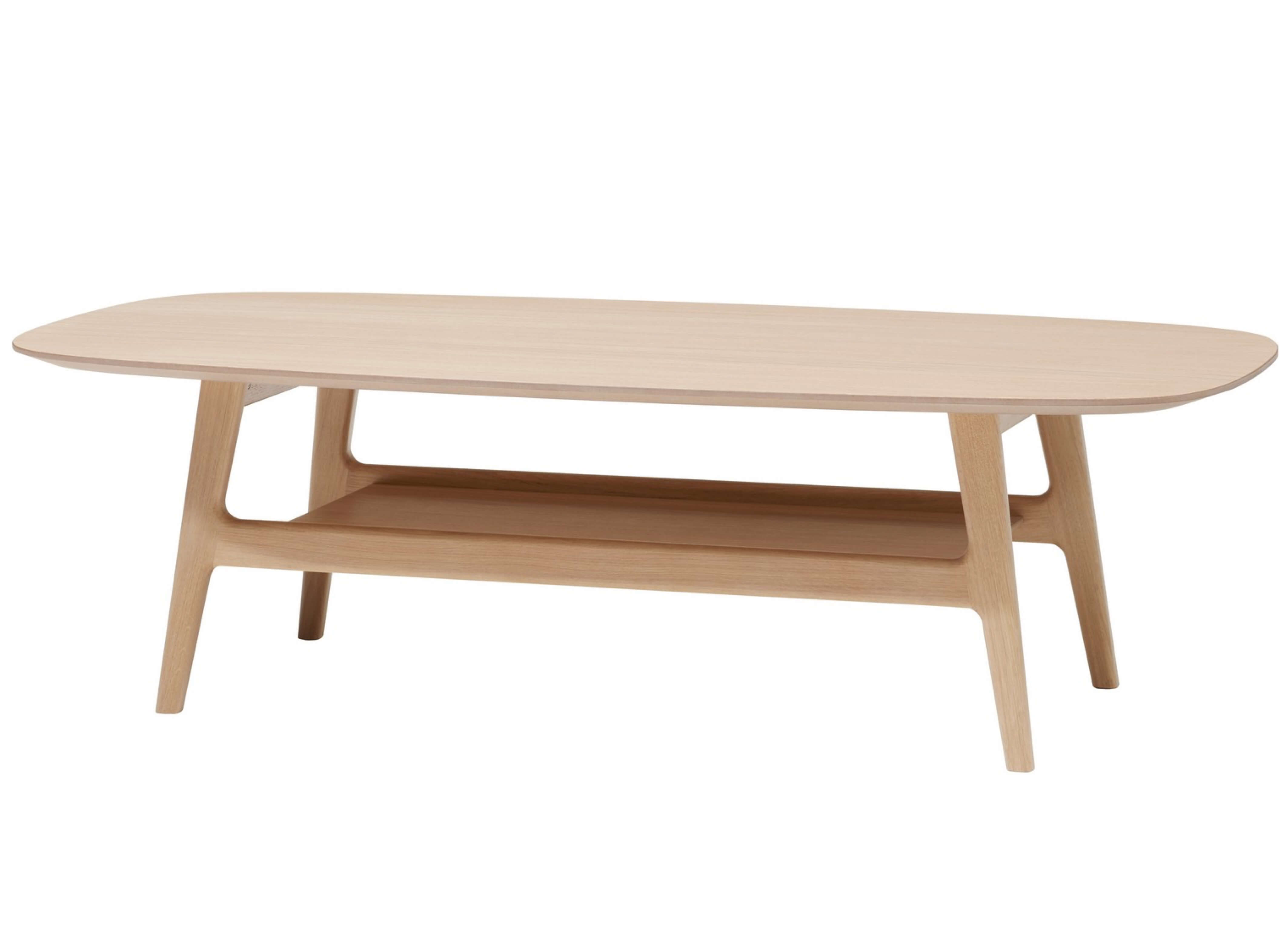 Adelaide Coffee Table By Boconcept Est Living Design