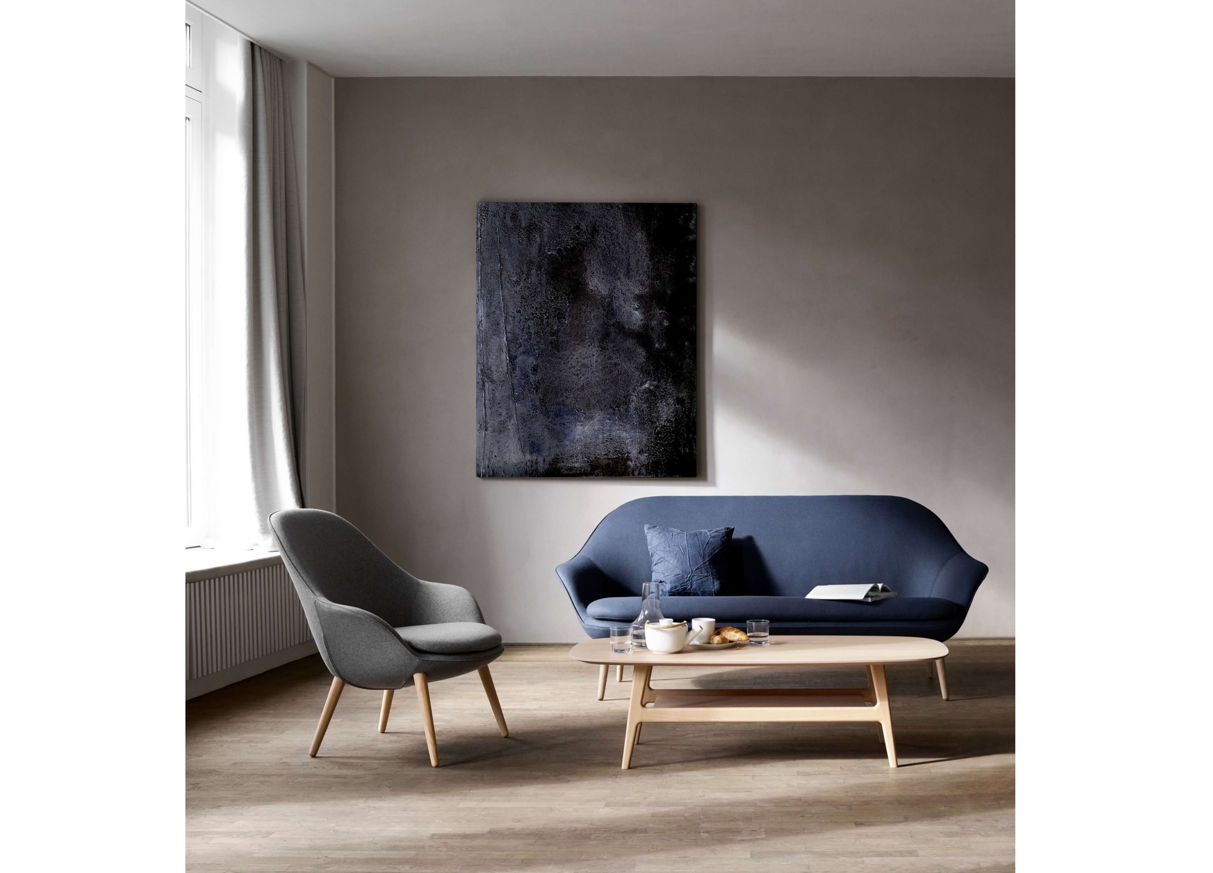 Adelaide Coffee Table By Boconcept Est Living Design Directory
