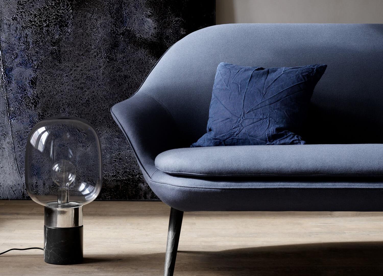Sofa Works Adelaide Www Energywarden Net