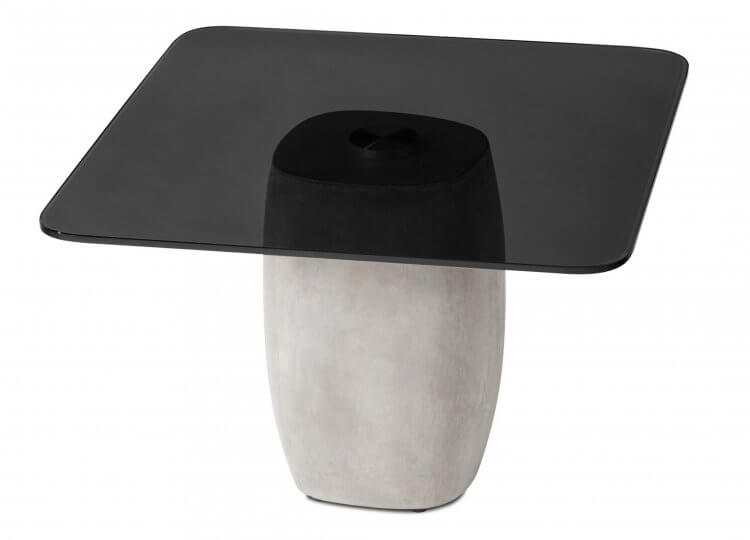 Bilbao Coffee Table BoConcept