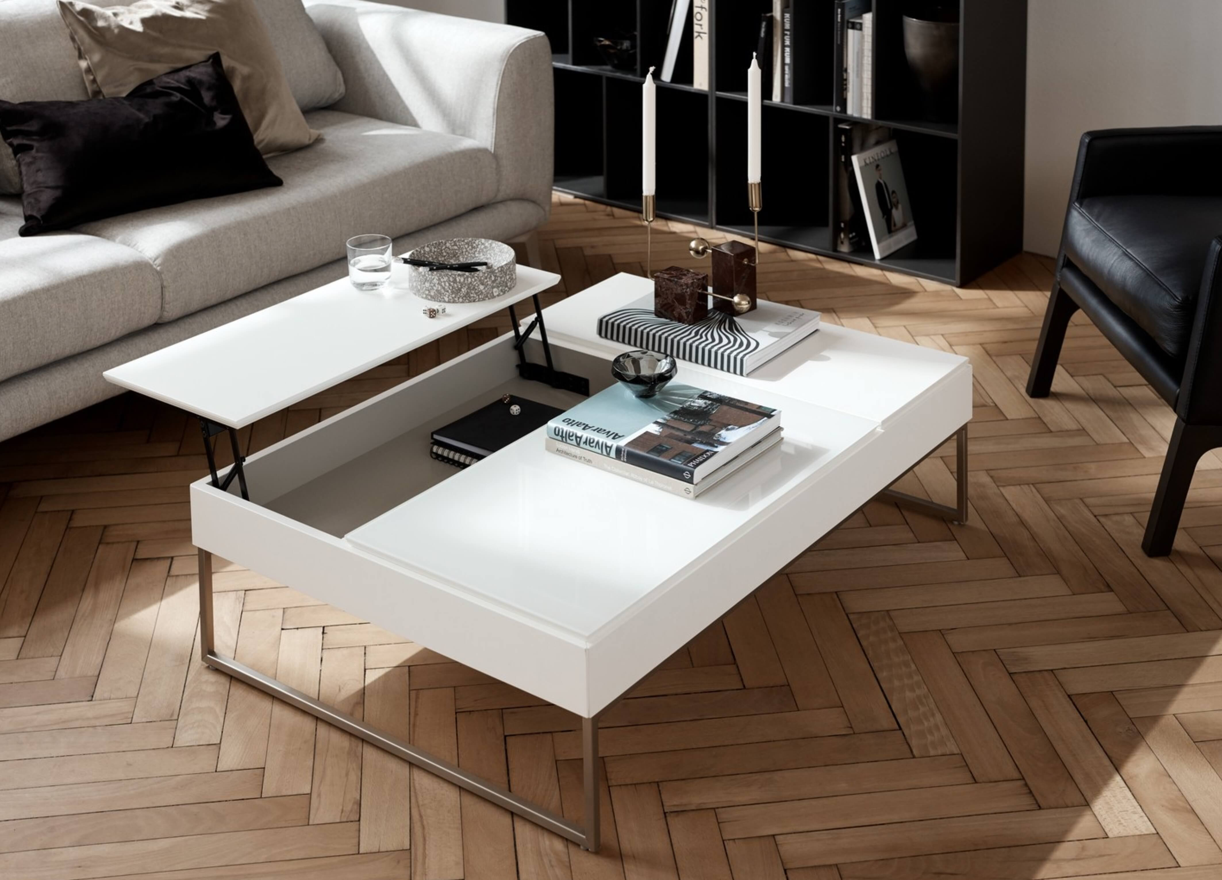 your room table ideas pressed french f living a coffee modern