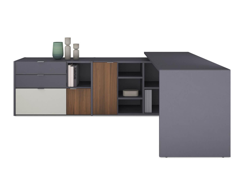 Copenhagen Desk Boconcept