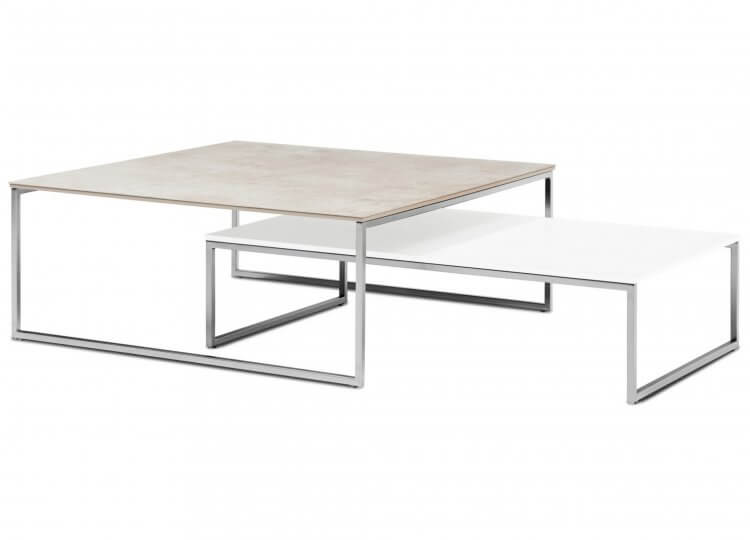 Lugo Coffee Table BoConcept