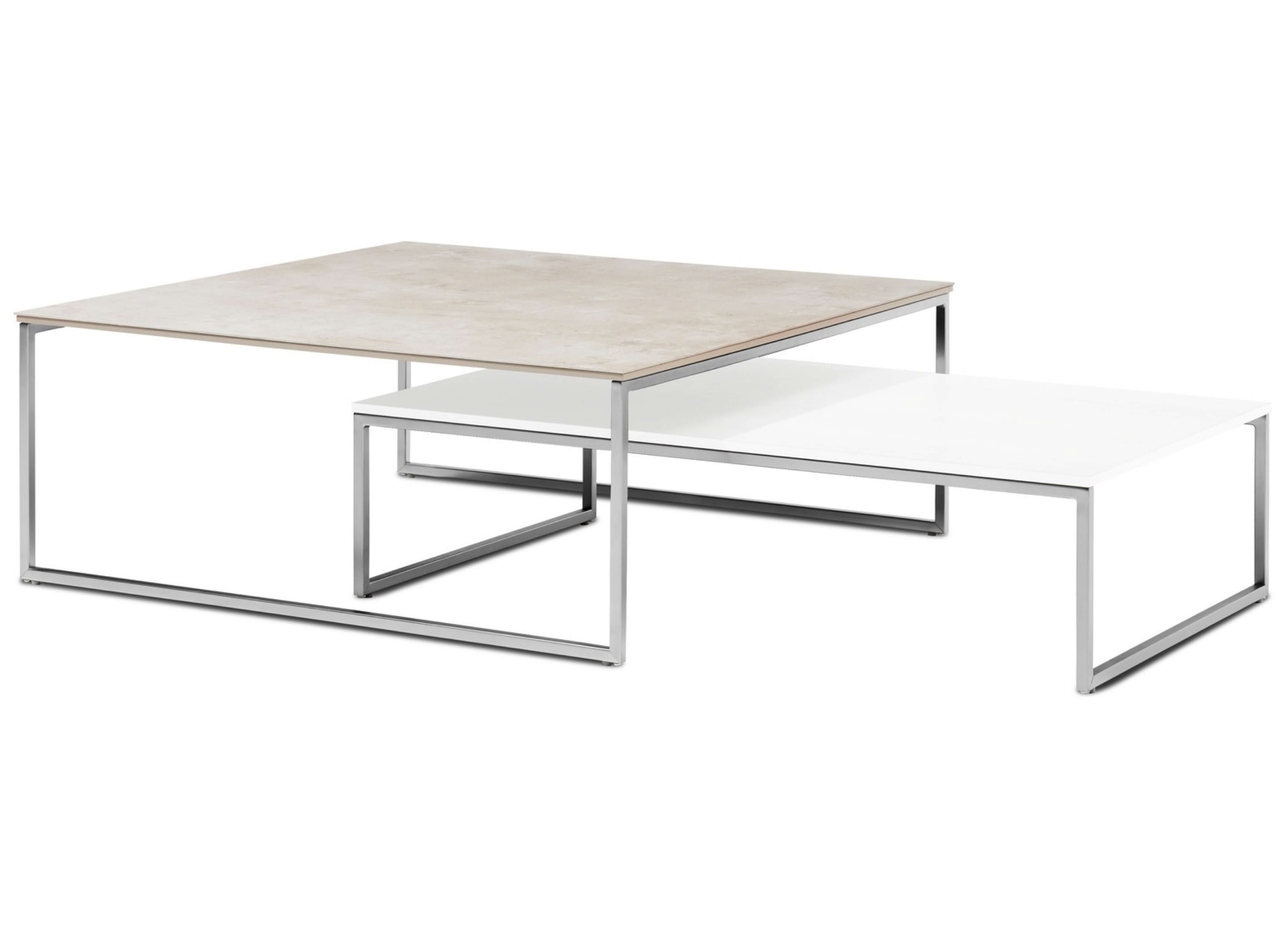 Lugo coffee table by boconcept est living design directory for Table basse bo concept