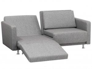 Melo 2 Sofa Bed
