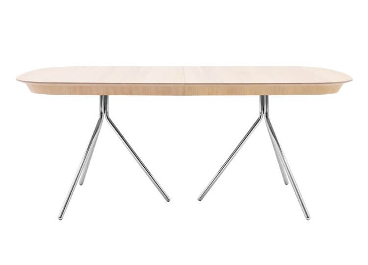 Ottawa Dining Table BoConcept