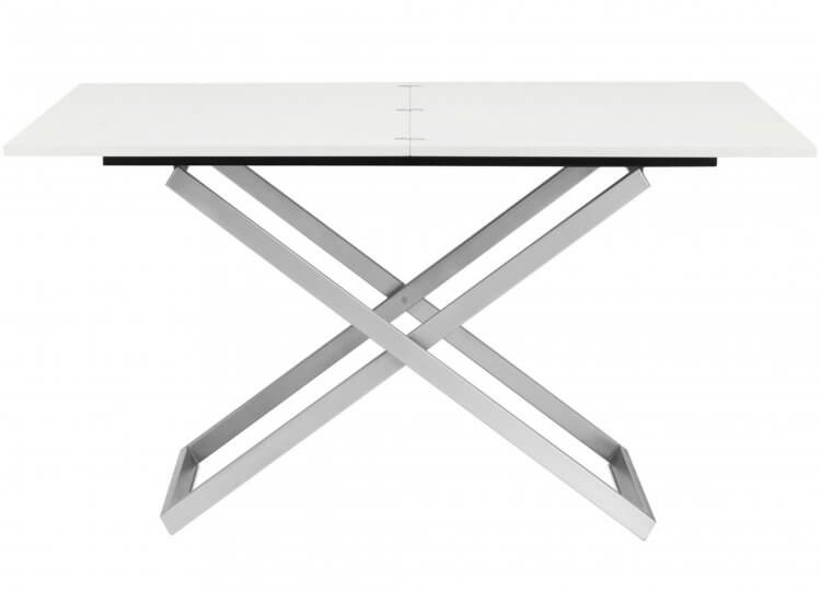 Rubi Coffee Table BoConcept