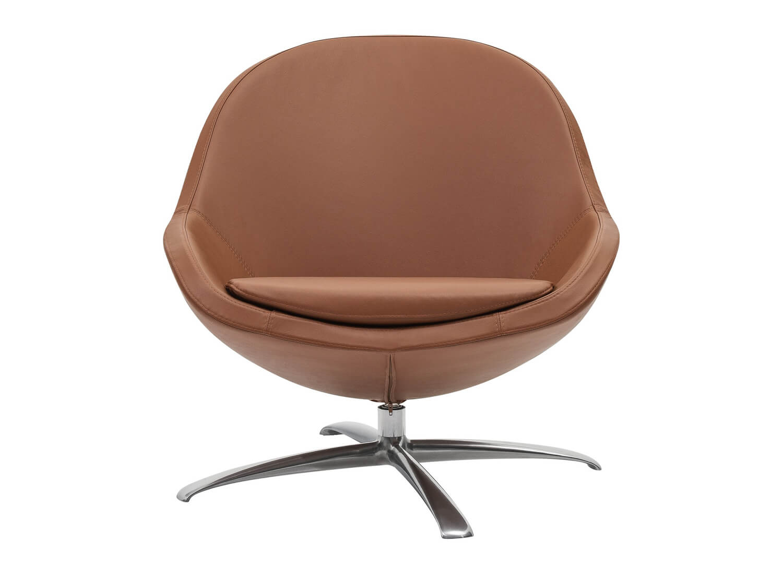 Veneto Chair Boconcept