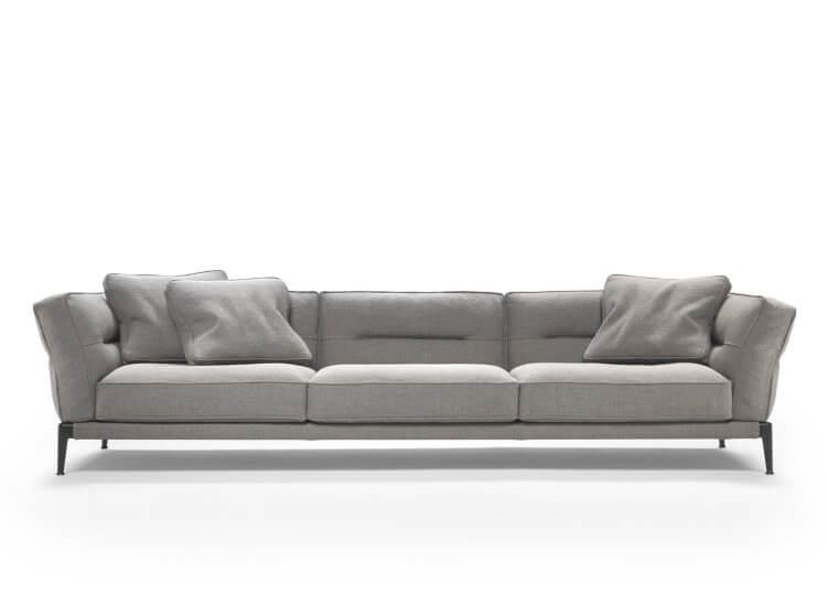 Adda Sofa
