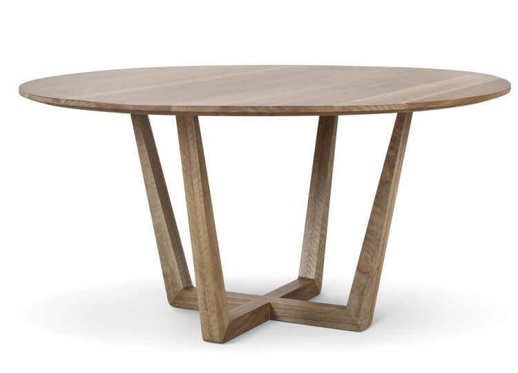 Est Living Design Directory Fanuli Clyde Dining Table 1 750x540