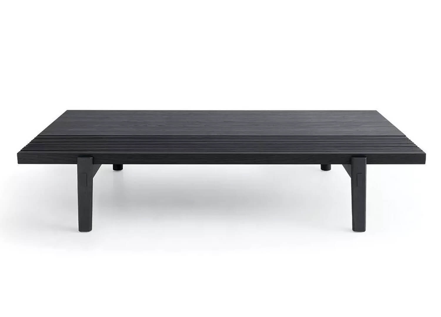 Home Hotel Coffee Table Poliform