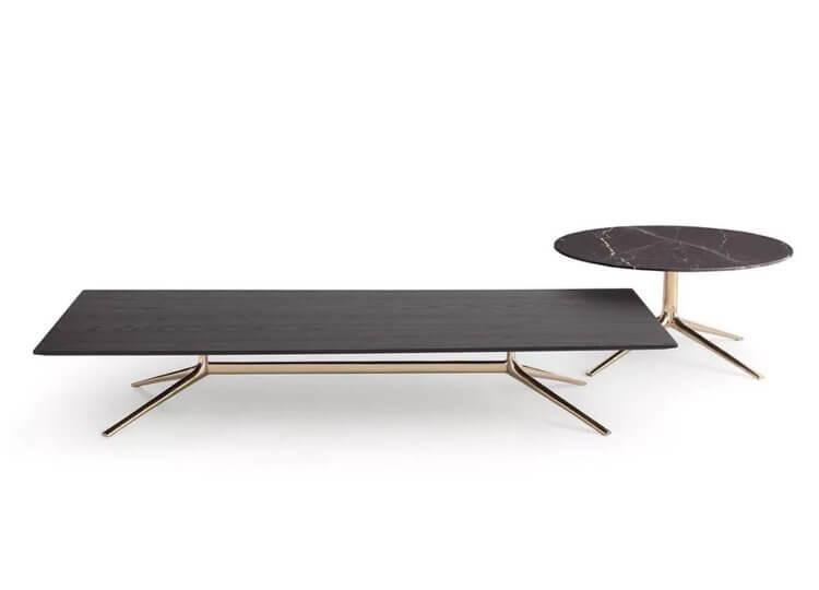 Mondrian Coffee Table Poliform