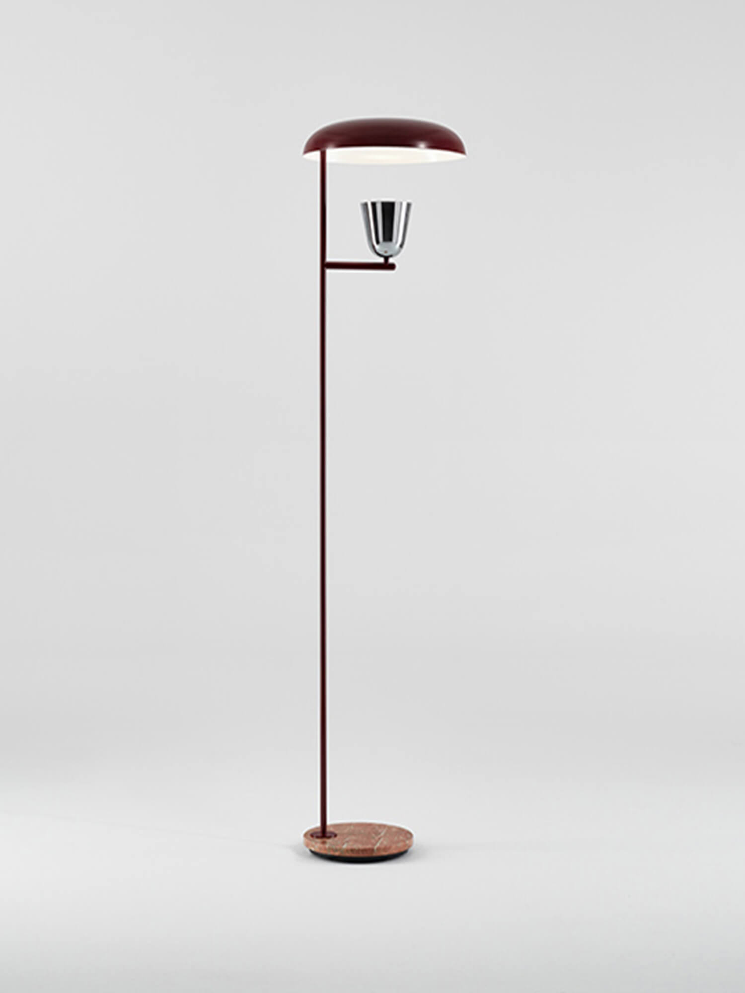 Jaime Hayon  Parachilna Lightotlight Floor Lamp