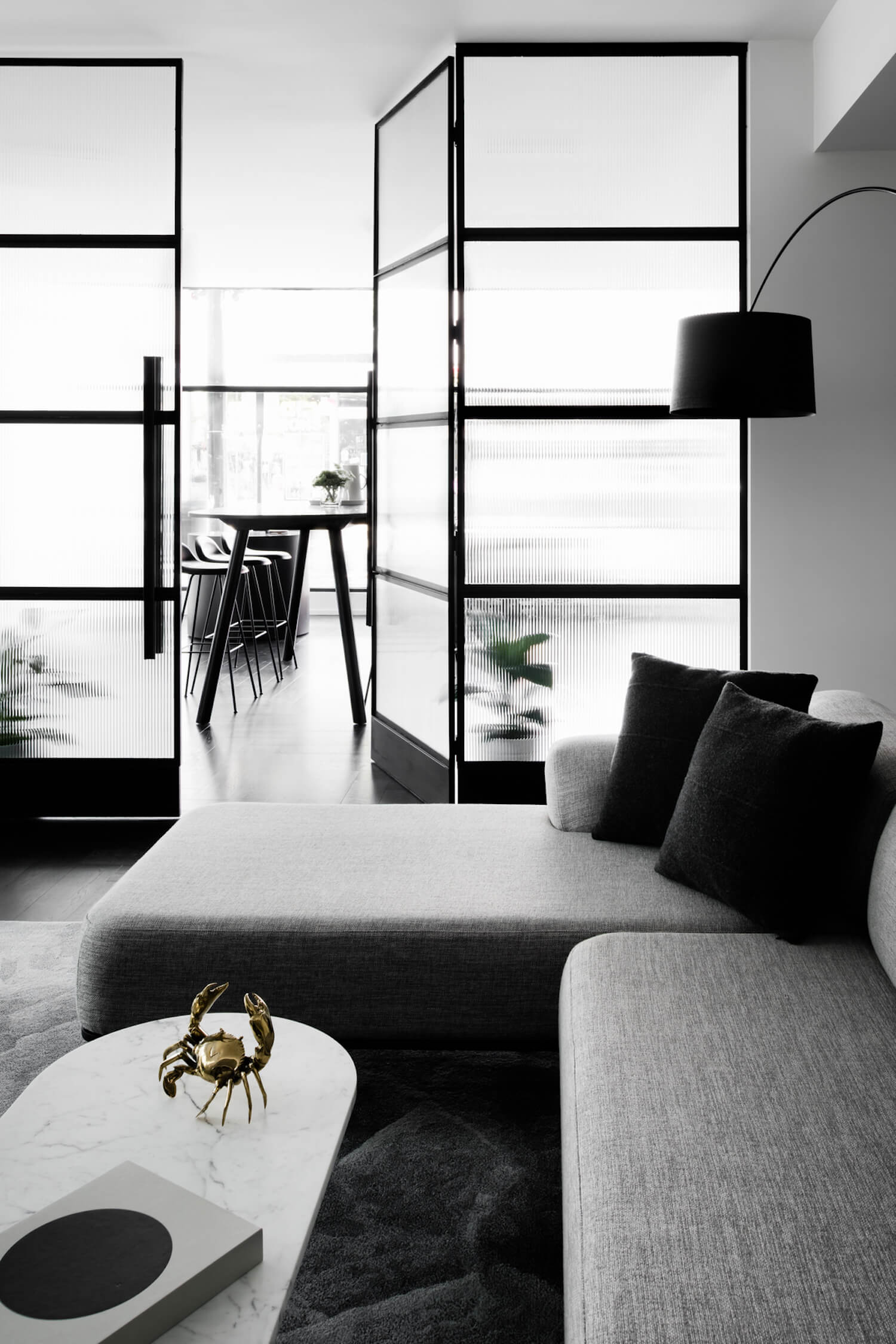 est living australian interiors elenberg fraser rockley gardens apartment 2
