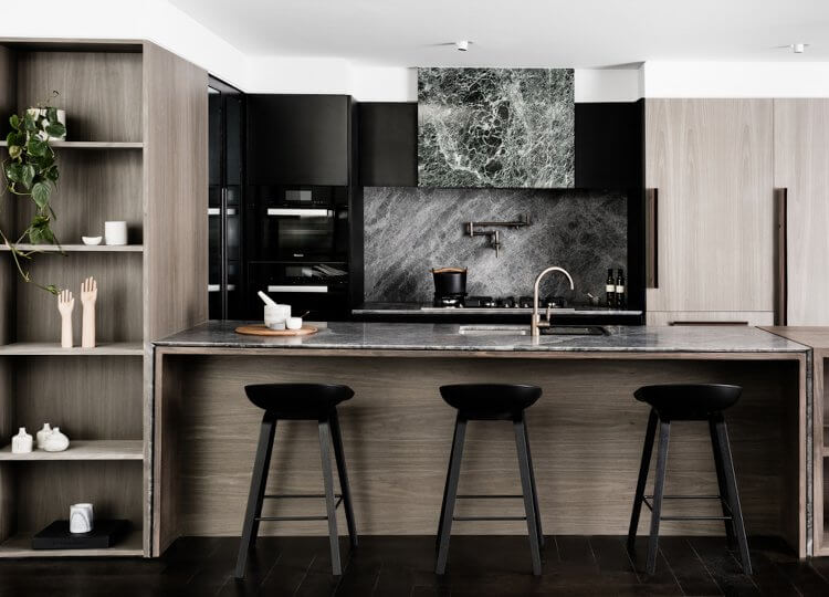 est living australian interiors elenberg fraser rockley gardens apartment 5 750x540