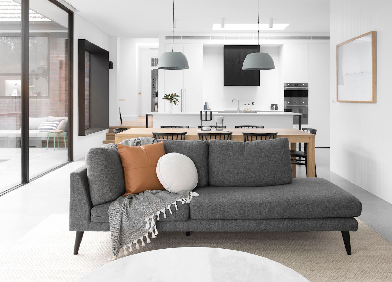 est living australian interiors roseville home 1