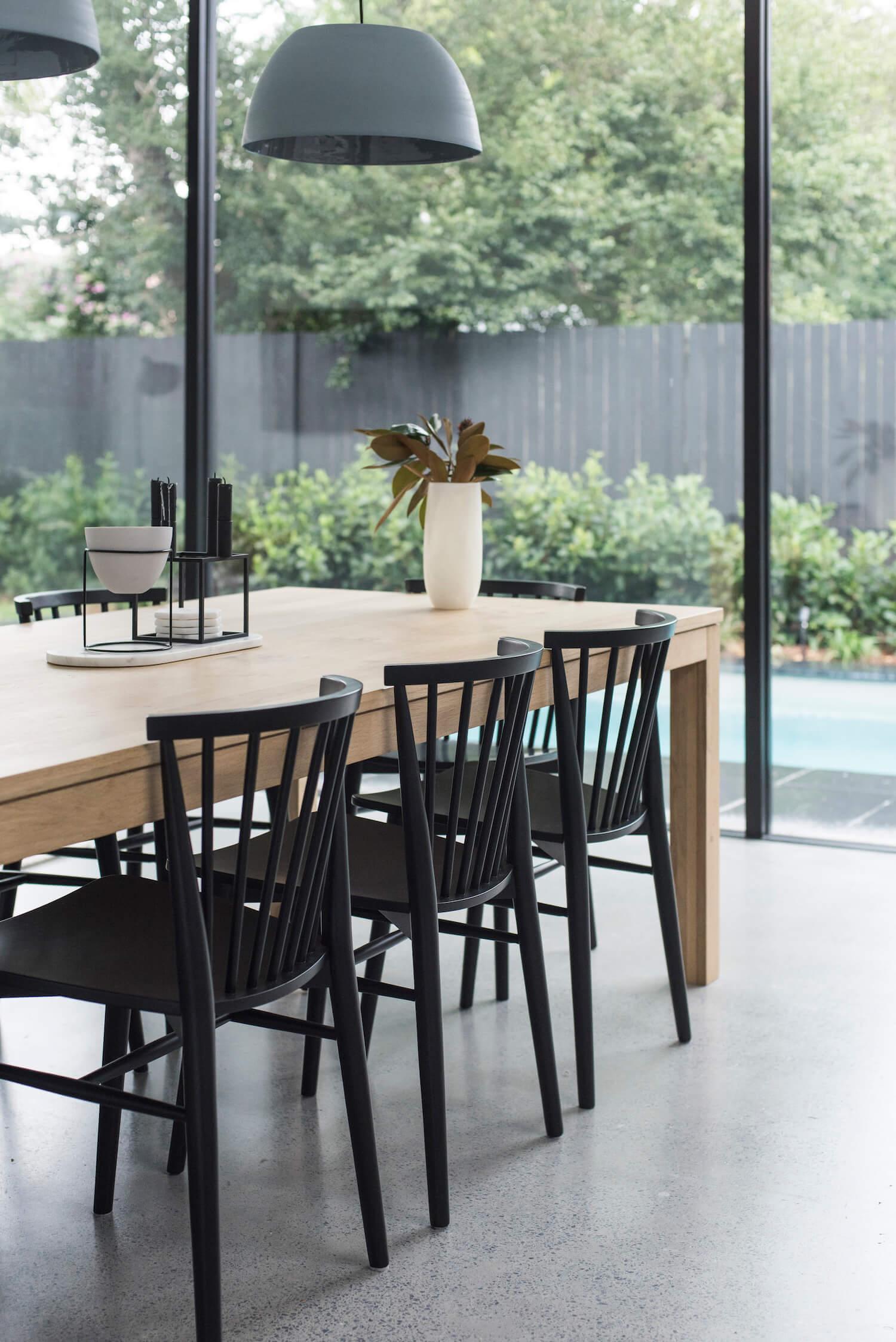 est living australian interiors roseville home 11