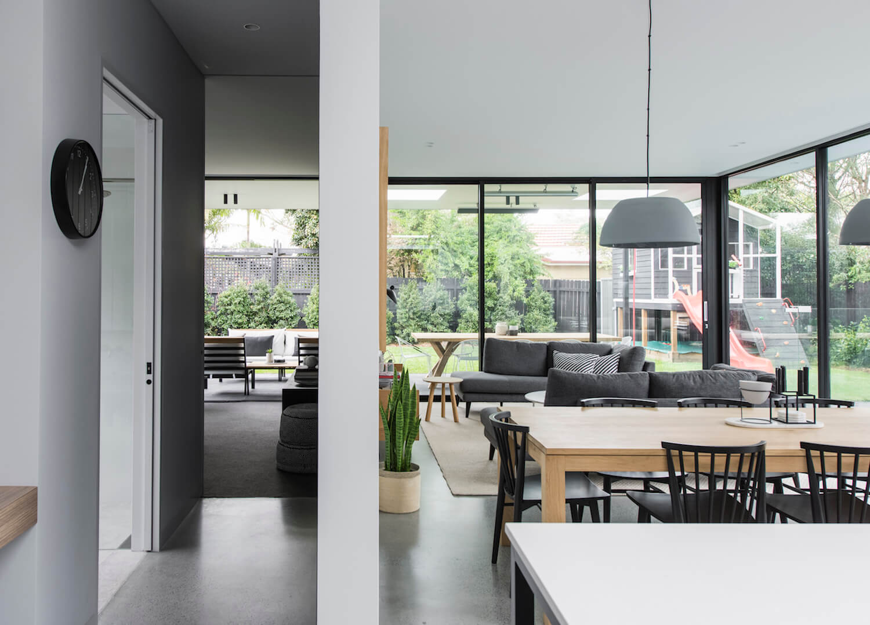 est living australian interiors roseville home 13
