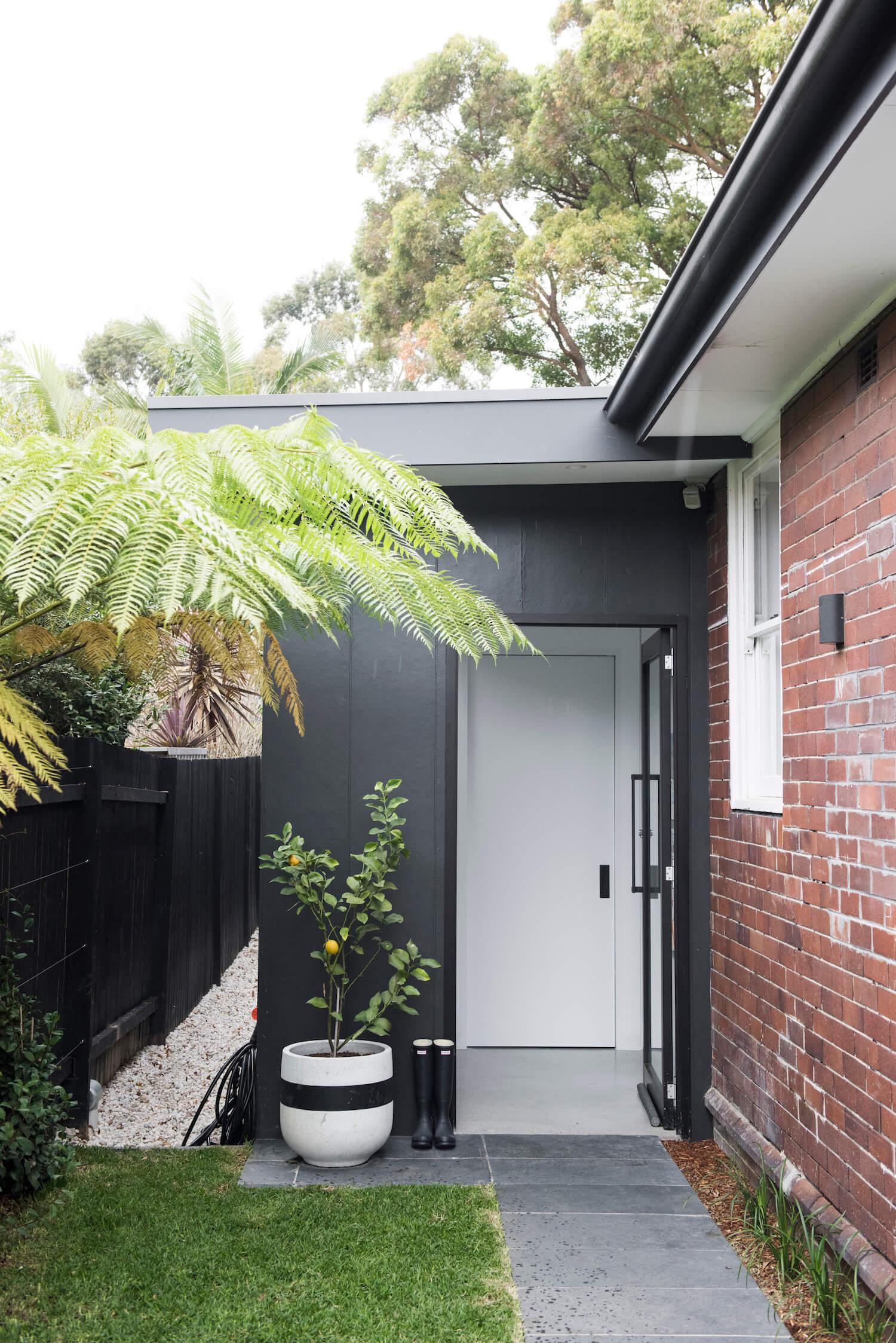est living australian interiors roseville home 6