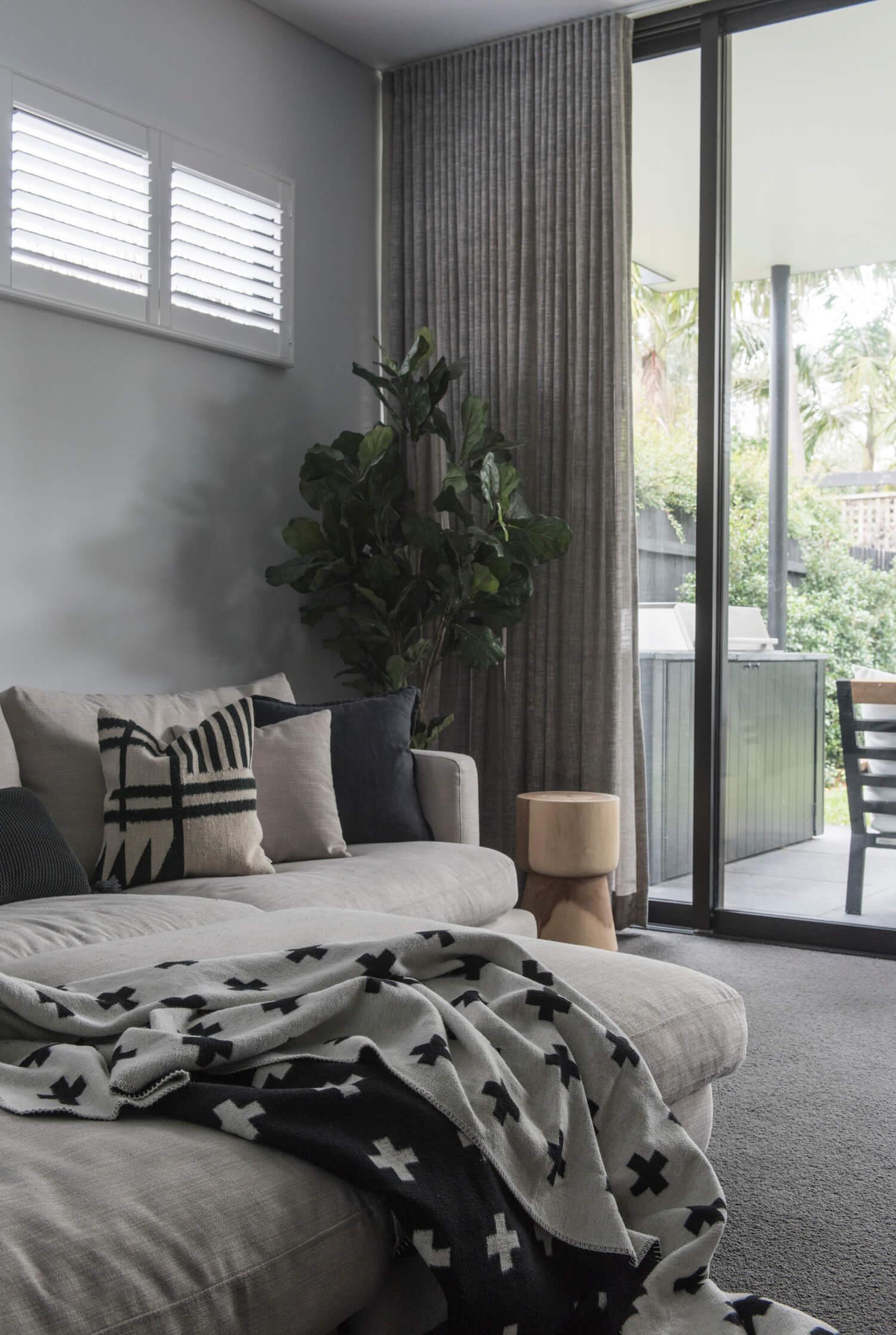 est living australian interiors roseville home 9