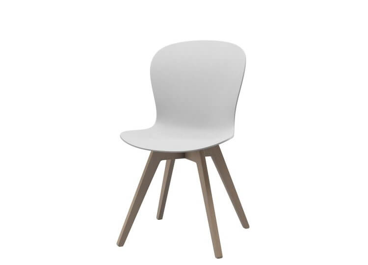 est living boconcept adelaide chair 01 750x540