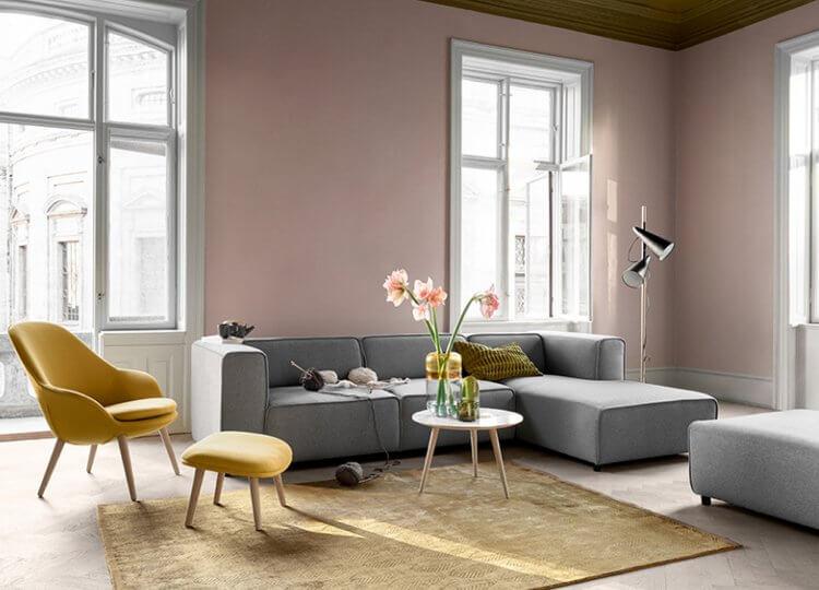 Boconcept Furniture Est Living Design Directory
