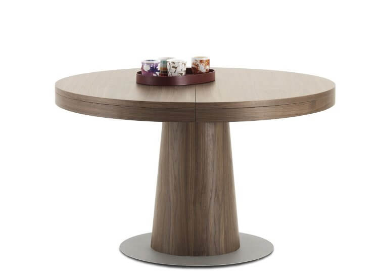 est living boconcept granada table 01 750x540