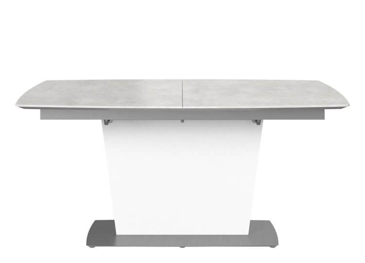 Milano Table