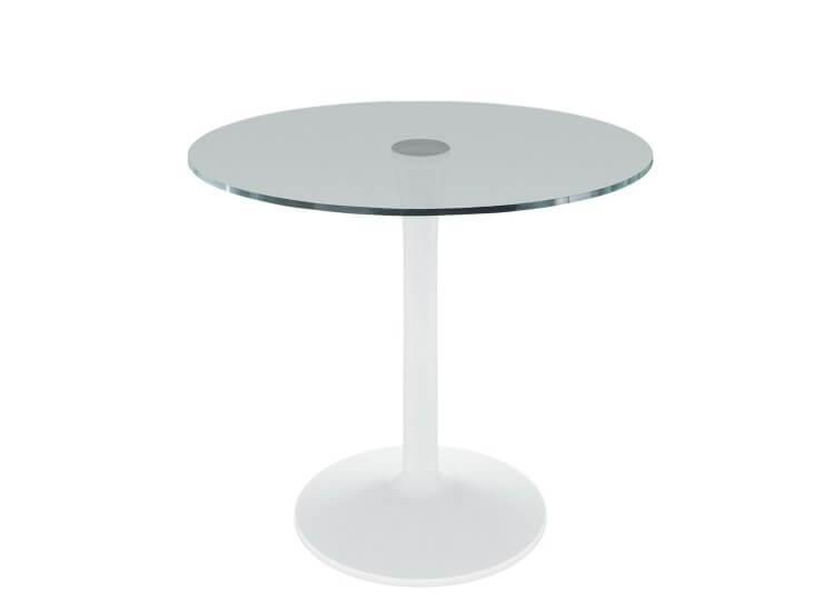 est living boconcept new york table 01 750x540