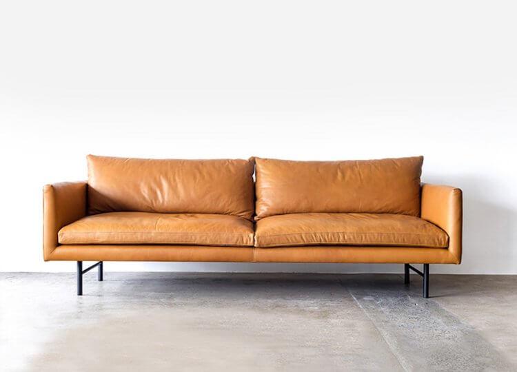 est living design directory louis sofa project 82 1 750x540