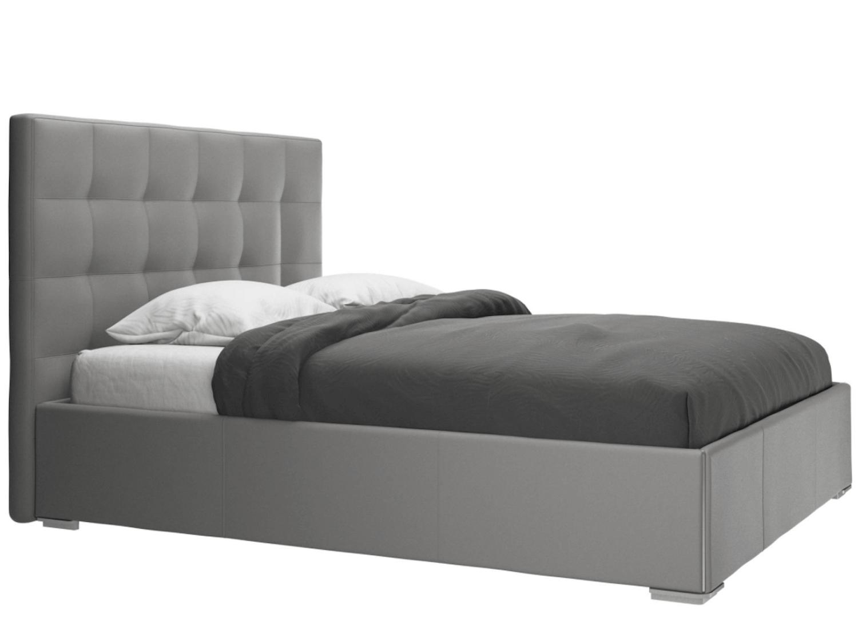 est living design directory mezzo bed bo concept 2