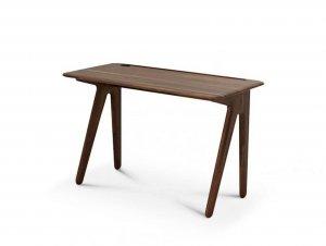 Slab Desk