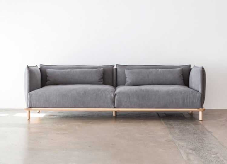 est living design directory tatami sofa project 82 4 750x540